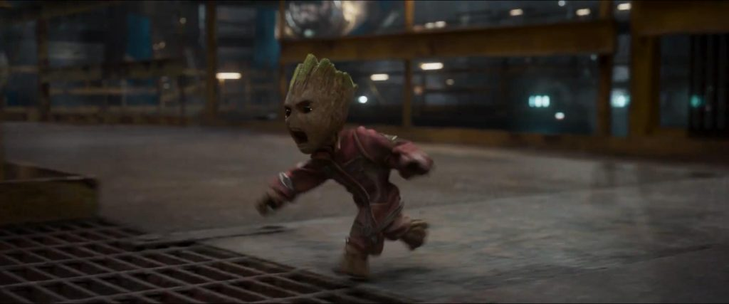 Download Guardians of the Galaxy Vol. 2