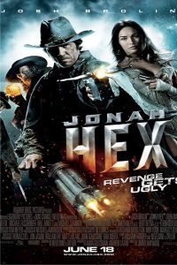 Download Jonah Hex Movie (2010) {Hindi-English} 480p [300MB] | 720p [700MB] | 1080p [1.6GB]