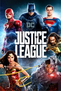 Download Justice League (2017) | Hindi-English-Tamil | 480p [500MB] | 720p [1.2GB] | 1080p [3GB]