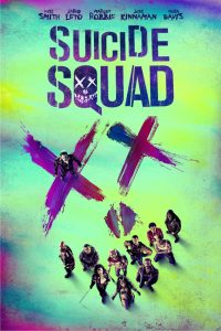 Download Suicide Squad (2016) English {Hindi Subtitles} | 480p [400MB] | 720p [1GB] | 1080p [1.7GB]