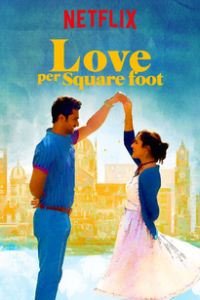 Download Love Per Square Foot (2018) | Hindi | 480P [330MB] | 720P [1.3GB]