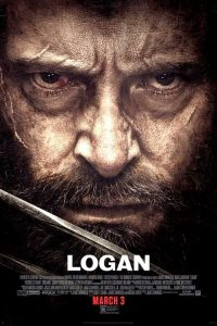Download Logan (2017) | Hindi-English | 480p [450MB] | 720p [1.3GB] | 1080p [2.7GB]