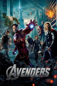 Download The Avengers Movie (2012) [Hindi-English] 480p [450MB] | 720p [1GB] | 1080p [2.2GB] | HD BluRay | Links Updated