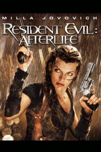 Download Resident Evil Afterlife (2010) | English-Hindi | 480p [450MB] | 720p [1.3GB] | 1080p [3.3GB]