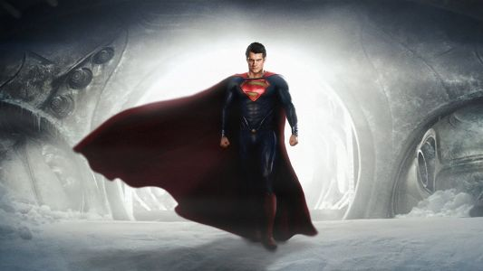 Download Man of Steel Movie Movie