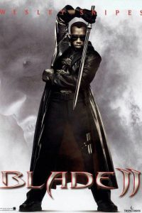 Watch Online & Download Blade 2 Movie (2002) | Hindi-English-Tamil-Telugu | 480p [300MB] | 720p [1.2GB]