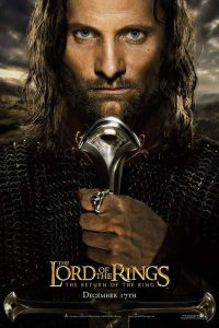Download Lord of the Rings: The Return of the King Movie (2003) {Hindi-English} 480p [800MB] | 720p [2GB] | 1080p [4.5GB]