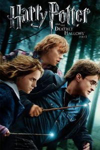 Download Harry Potter and the Deathly Hallows: Part 1 (2010) {Hindi-English}   480p [300MB]   720p [1GB]   1080p [2.3GB]