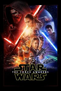 Download Star Wars The Force Awakens (2015) | Hindi -English| 480p [450MB] | 720p [700MB] | 1080p [2.8GB]