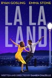 Download La La Land (2016) | English | 480p [400MB] | 720p [570MB] | 1080p [950MB]