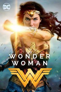 Download Wonder Woman (2017) English {Hindi Subtitles} 480p [475MB] | 720p [1GB] | 1080p [2.7GB]