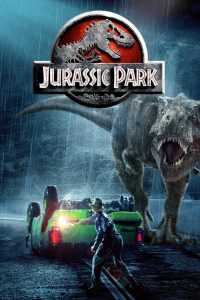 Download Jurassic Park (1993) | English-Hindi | 480P [350MB] | 720P [850MB]