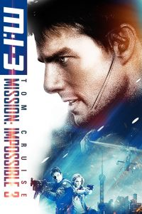 Download Mission Impossible 3 (2006) | English-Hindi | 480p [400MB] | 720p [970MB]