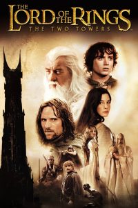 Download Lord Of The Rings The Two Tower (2002) | English-Hindi | 480P [730MB] | 720P [1.9GB]