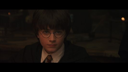 Download Harry Potter and the Sorcerer Stone Movie