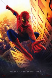Download SpiderMan (2002) {Hindi-English} 480p [360MB] | 720p [1GB] | 1080p [4.4GB]