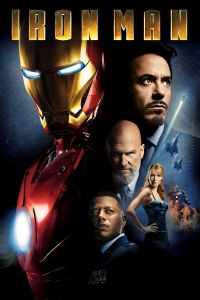 Download Iron Man Movie (2008) {Hindi-English} 480p [380MB] | 720p [980MB] | 1080p [1.6GB]