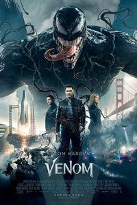 Download Venom Movie (2018) | Hindi-English | 480p [400MB] | 720p [1GB] | 1080p [2.5GB] | Full HD BD5.1 | Screenshots Added