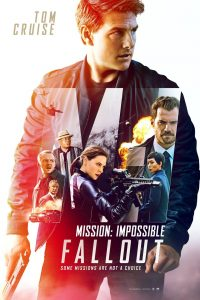 Download Mission Impossible Fallout (2018) | Hindi-English | 480p [450MB] | 720p [1GB] | 1080p [2.6GB]