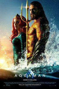 Download Aquaman (2018) | Hindi-English | 480p [400MB] | 720p [1.2GB] | 1080p [2.5GB] | HD BluRay | Screenshots ADDED