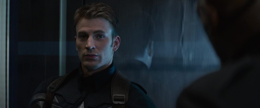 Download Captain America: The Winter Soldier