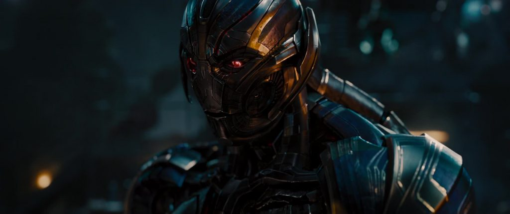 Download Avengers Age of Ultron
