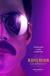 Download Bohemian Rhapsody Movie (2018) | Hindi-English | 480p [500MB] | 720p [2GB] | 1080p [3GB] | HD BluRay