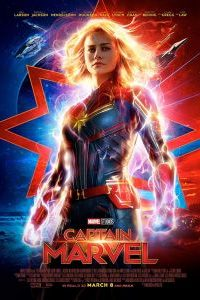 Download Captain Marvel Movie (2019) | Hindi-English | 480p [400MB] | 720p [1GB] | 1080p [2.6GB] | HD BluRay DD5.1 Audio | ScreenShots ADDED