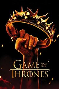 Watch & Download Game of Thrones Season 2 [Episode 10 Added] | Hindi-English | 480P (200MB) | 720P (450MB)