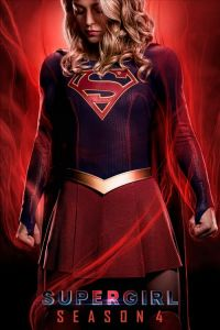 Watch & Download Supergirl Season 4 (Episode 21 Added) (2018-2019) | English | 480P (150MB) | 720P (200MB)