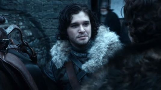 Watch & Download Game of Thrones Season 1