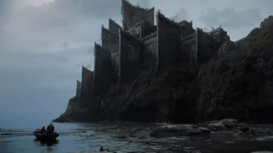 Watch & Download Game of Thrones Season 3