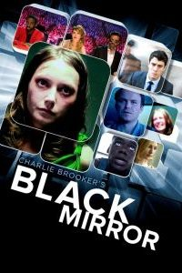 Watch & Download  Black Mirror Season 1-4  | English | 480P (150MB) | 720P (350MB)