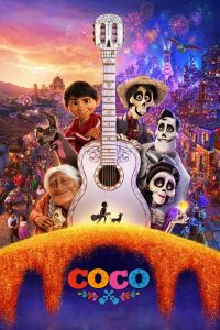 Watch & Download Coco (2018) | Hindi-English | 480p [450MB] | 720p [810MB] | 1080p [1.5GB]