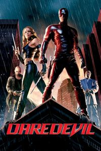 Watch & Download Daredevil Movie (2018) | Hindi-English | 480p [500MB] | 720p [1GB]