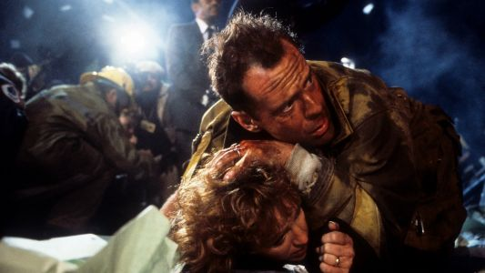 Watch & Download Die Hard 2 Movie