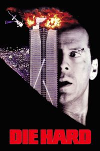 Watch & Download Die Hard Movie (1988) | Hindi-English | 480p [400MB] | 720p [960MB]