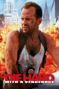 Watch & Download Die Hard With a Vengeance Movie (2018) | Hindi-English | 480p [400MB] | 720p [1GB]