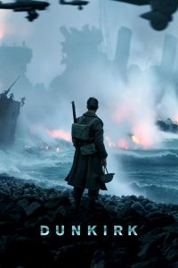 Watch & Download Dunkirk Movie (2018) | English | 480p [320MB] | 720p [1GB]