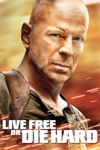 Watch & Download Live Free or Die Hard Movie (2007) | Hindi-English | 480p [340MB] | 720p [1GB]