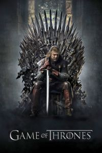 Watch & Download Game of Thrones Season 1 [Episode 10 Added] | Hindi-English | 420P (250MB) | 720P (500MB)