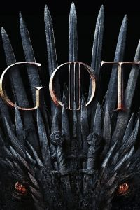 Watch & Download Games of Throne Season 1-8 [Episode 10 Added] (2015-2019) | English with Subtitles | 420P (300MB) | 720P (500MB)