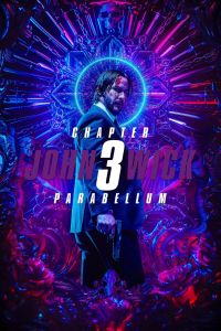 Download John Wick Chapter 3 Parabellum Movie (2019) | English | 480p [400MB] | 720p [700MB] | 1080p [2.4GB] | HD BluRay