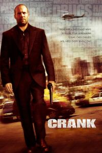 Watch & Download 18+ Crank Movie (2006) | Hindi-English | 720p [1GB] | HD BluRay