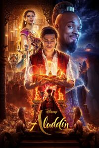Watch & Download Aladdin Movie (2019) | Hindi-English | 480p[400MB] | 720p[1GB] | 1080p[1.6GB] | HDCAM | Screenshots ADDED