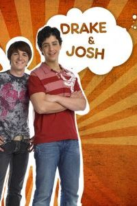Watch & Download Drake & Josh (2004) Season 1 Complete (Hindi) | 720p (200MB) | Full HD