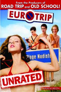 Watch & Download 18+ EuroTrip Movie (2006) | English | 720p [1GB] | HD BluRay