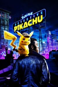 Watch & Download Pokémon Detective Pikachu Movie (2019) | Hindi-English | 480p [400MB] | 720p [1GB] | 1080p [2.3GB] | Full HD | Screenshots ADDED