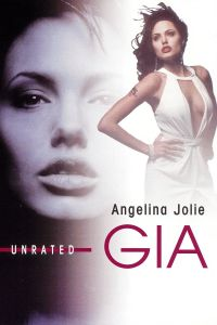 Watch & Download 18+ Gia Movie (1998) | English | 720p[1GB] | 1080p[2GB] | HD BluRay
