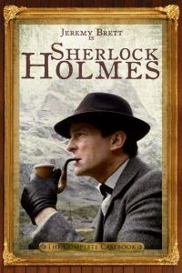 Watch & Download The Adventures Of Sherlock Holmes (1984) Season 2 Complete {Hindi-English} | 720p (500MB) | Full HD